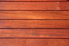 merbau timber decking get hammered builder carpenter narellan vale campbelltown oran park cobbitty