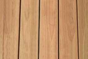 blackbutt timber decking get hammered builder carpenter narellan vale campbelltown oran park cobbitty