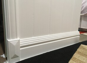 timber skirting architraves timber paneling get hammered builder carpenter narellan vale campbelltown oran park cobbitty