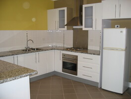 kitchen tiling get hammered builder carpenter narellan vale campbelltown oran park cobbitty