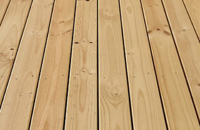 pine timber decking get hammered builder carpenter narellan vale campbelltown oran park cobbitty